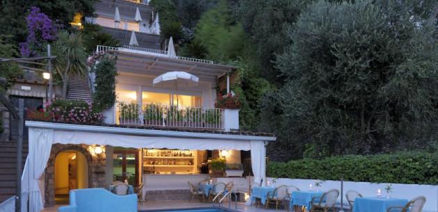 Photo of Villa Brunella