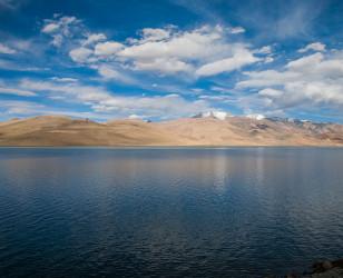 Photo of Ladakh