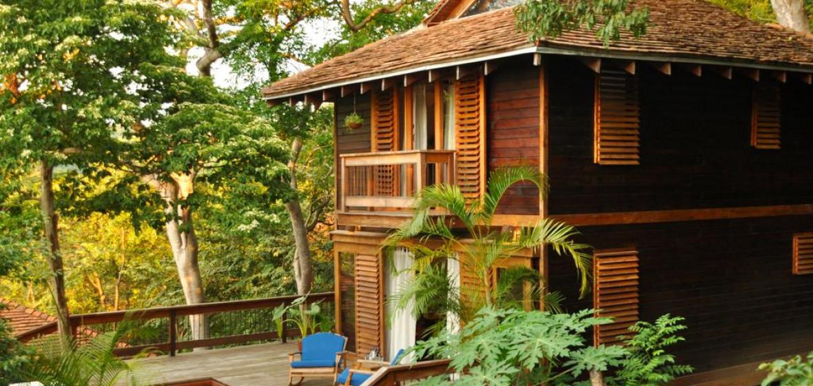 Photo of Aqua Wellness Resort