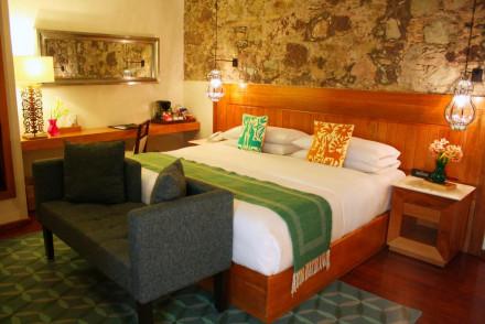 Edelmira Hotel