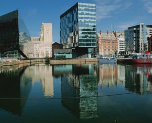 Photo of Liverpool