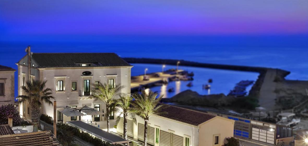 Photo of Zafran Boutique Hotel & Restaurant