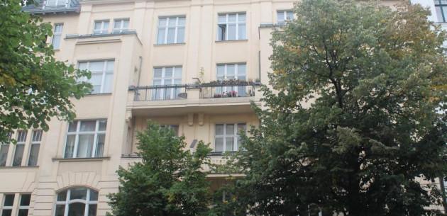 Photo of Hotel Art Nouveau