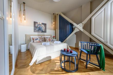 Candia Suites