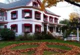 The Wild Rose Inn