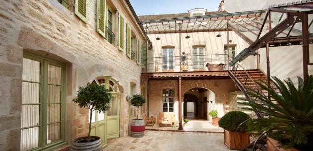Photo of Chez les Fatien