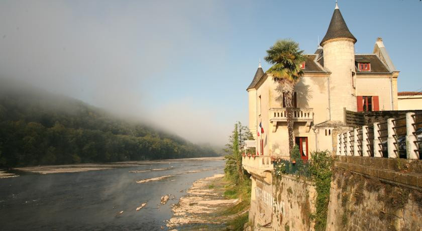Photo of Chateau Lalinde