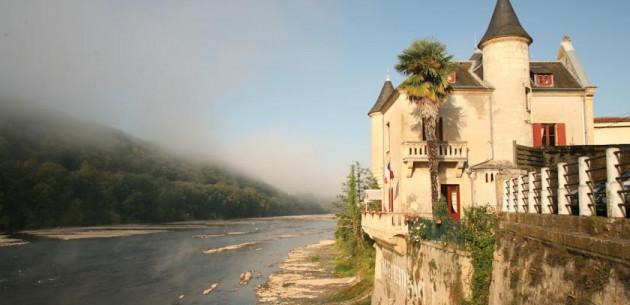 Photo of Chateau Lalinde