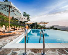 20 of the Best Hotels in Umbria with a Pool