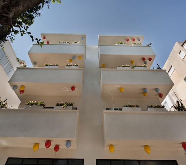 Photo of Cucu Hotel
