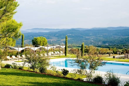 Best Places To Stay In Provence France The Hotel Guru