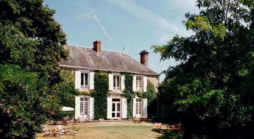 Photo of Chateau de L'abbaye de Moreilles