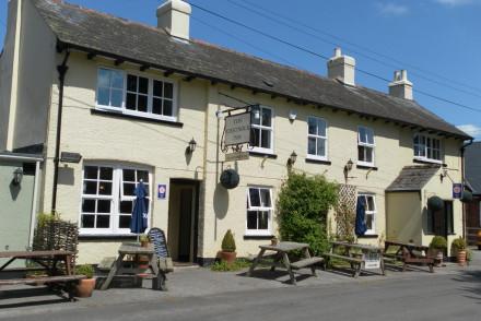 The Chetnole Inn