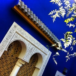 The Best Marrakech Hotels