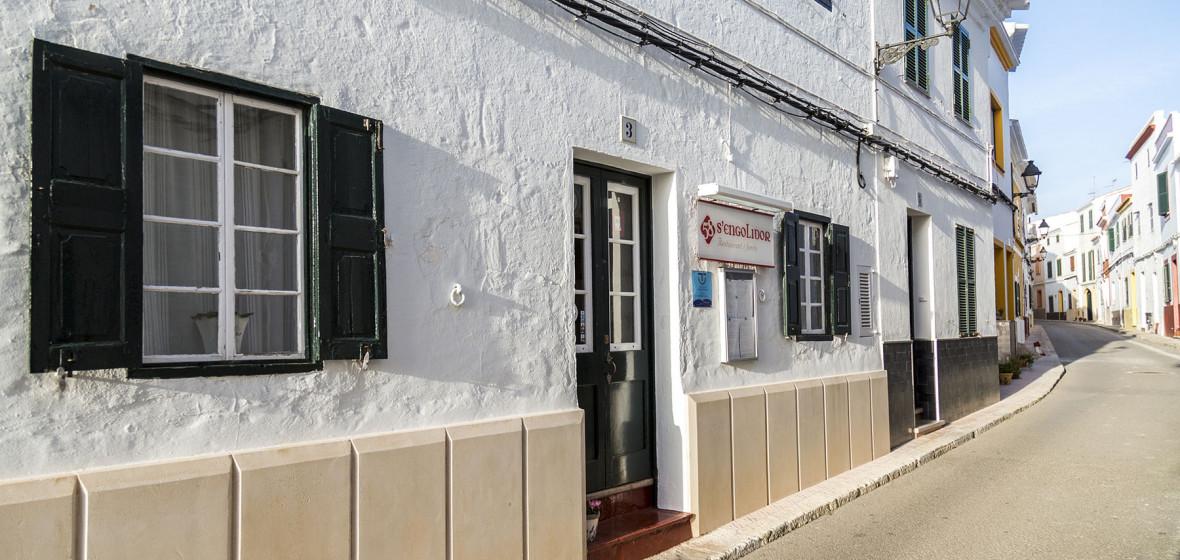 Photo of S'Engolidor Restaurante e Fonda