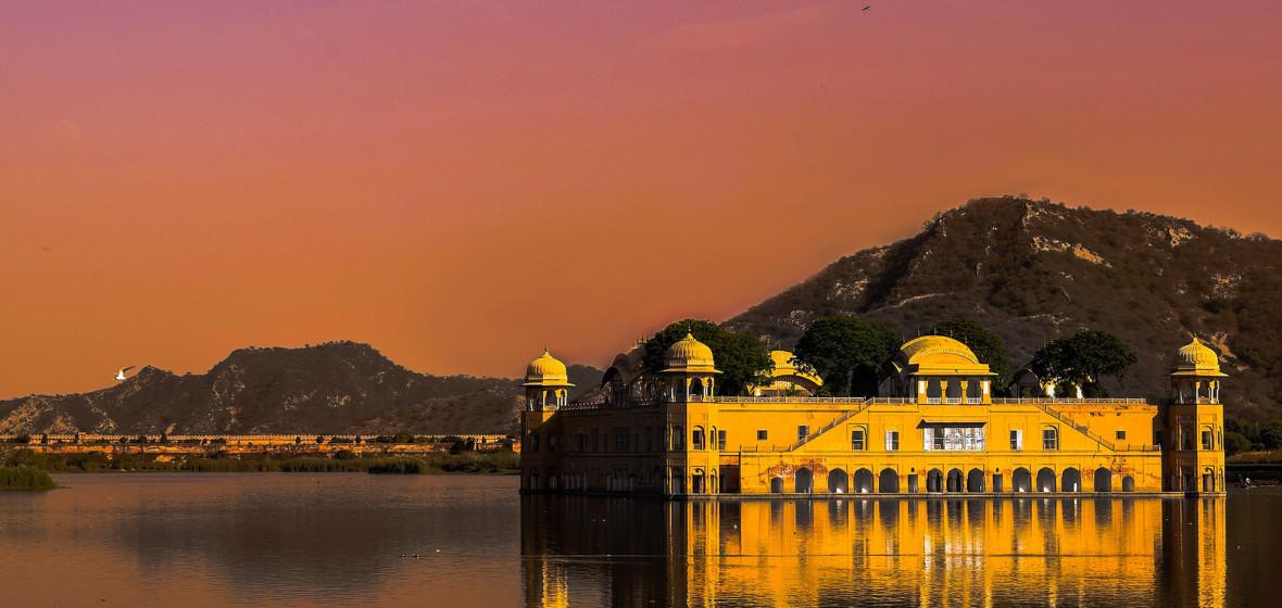 Photo of Rajasthan