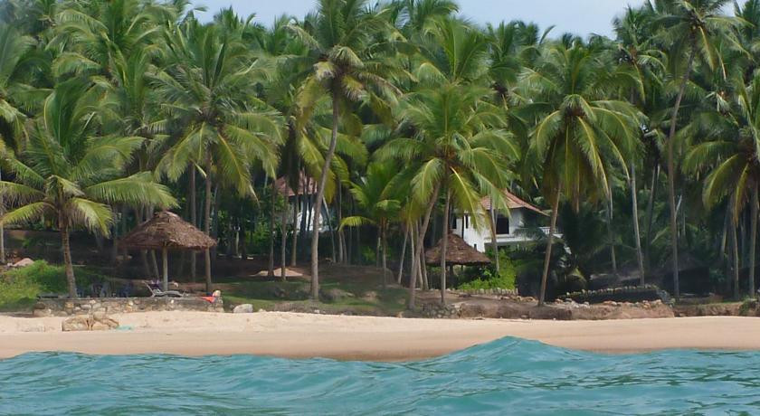 Photo of Paradise Gardens Beach Resort & Ayurveda Centre