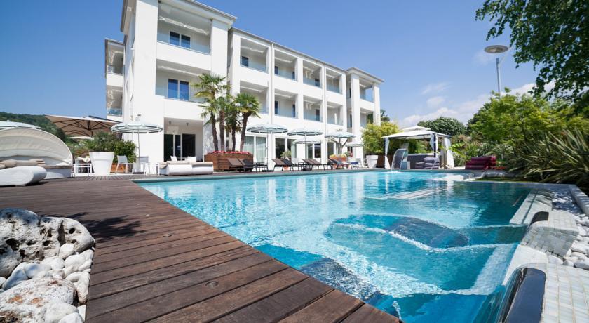 Photo of Tobago Wellness Hotel