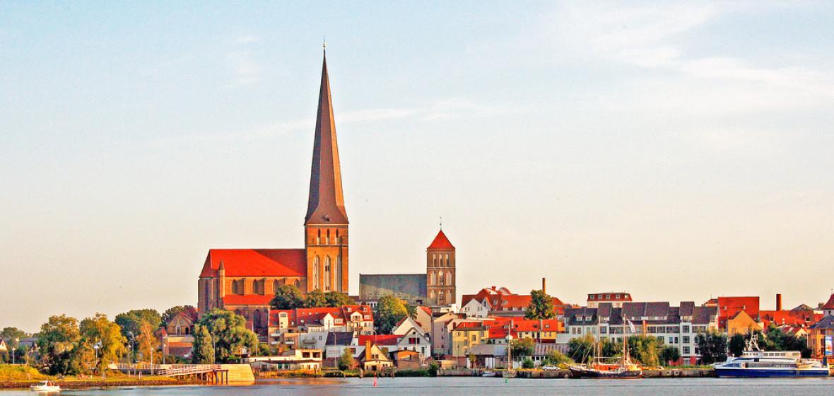 Photo of Mecklenburg-Vorpommern