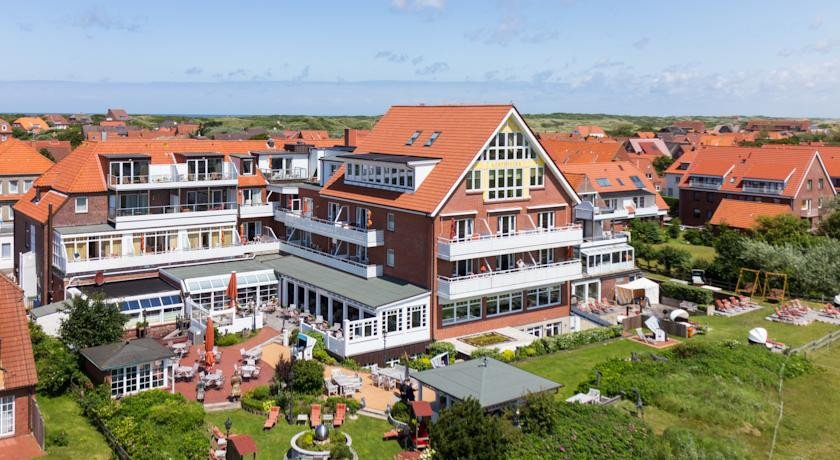 Photo of Hotel Achterdiek
