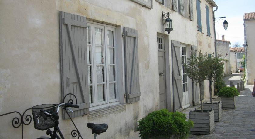 Photo of La Maison Douce