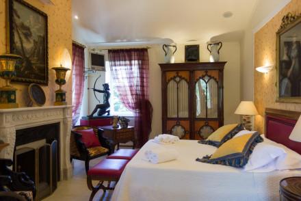 Resort Villa Ito