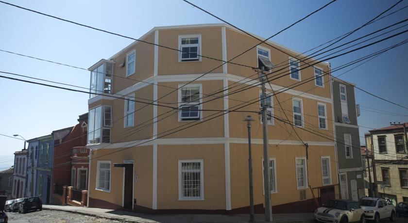 Photo of Casa Galos