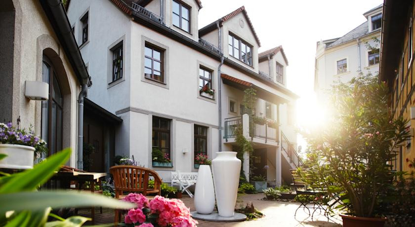 Photo of Fahrhaus Meissen
