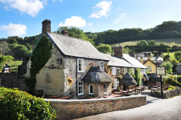 Best Value Country Hotels The Cotswolds