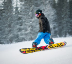 The Hotel Guru's Best Budget Ski Hotels