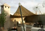 Riad Dar One