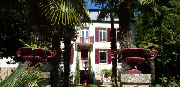 Photo of Domaine de Moulin Mer