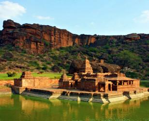 Photo of Karnataka