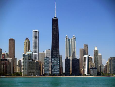 Photo of Illinois