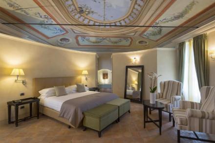 Relais Sant'Uffizio Wellness & SPA Hotel