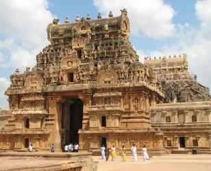 Photo of Tamil Nadu