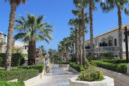 Aldemar Royal Mare Village and Thalasso