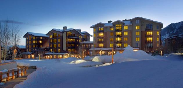 Photo of Hotel Terra