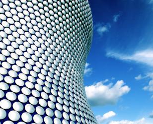 Photo of Birmingham