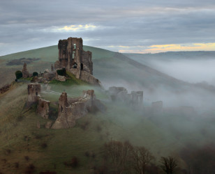 Photo of Dorset