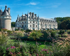 The 20 Best Romantic Hotels in the Loire Valley