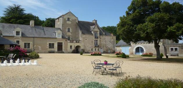 Photo of Chateau de Cheman