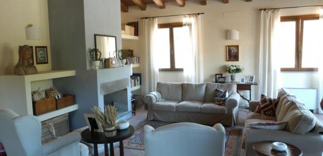 Photo of Villa i Bossi