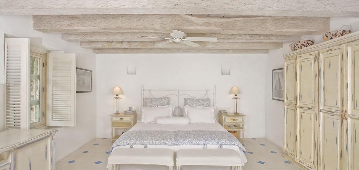 Photo of Hotel Casa Quero