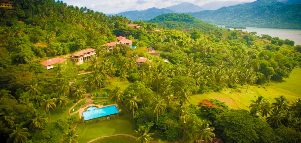 Photo of Victoria Golf and Country Resort