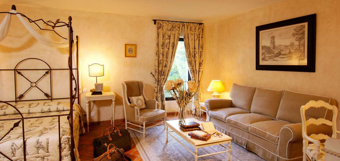 Photo of Hotel du Poete